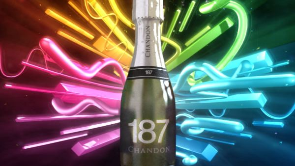 MF-Chandon-02