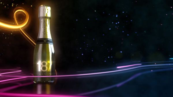 MF-Chandon-03