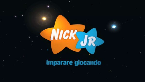 MF-NickJr-03