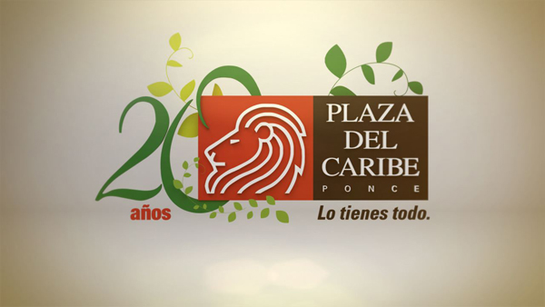 MF-Plaza-Caribe-03